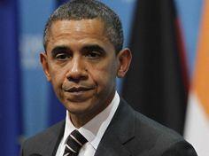 Homem acusado de enviar carta envenenada a Obama condenado a 25 anos de prisão http://angorussia.com/?p=18565