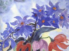 emil nolde flower paintings | nolde-0025.jpg