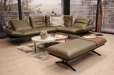 """koinor sofa francis""的图片搜索结果"