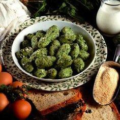 Rabaton - FoodInItaly.com