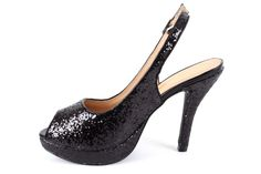 Small sizes: Amazon.co.uk: Shoes & Accessories - Andres Machado