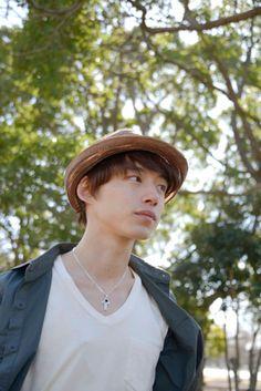坂口健太郎 Actors Male, Asian Actors, Japanese Boy, Japanese Models, Kentaro Sakaguchi, Actor Model, Dream Guy, Dimples, Man Crush