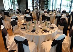 Miller Room Milwaukee Wi Event And Wedding Venue