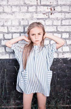 morley kids clothing