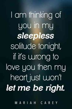 35 Best Quotes From Romantic Song Lyrics To Share With Your Love beste Liebeszitate aus Liedtexten All Love Songs, Love Song Quotes, Song Lyric Quotes, Love Songs Lyrics, Best Love Quotes, Music Lyrics, Change Quotes, Movie Quotes, Music Songs