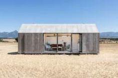 ÁBATON Arquitectura의 주택