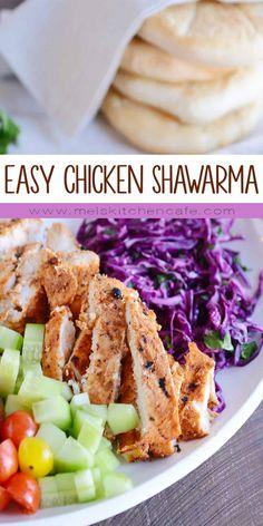 diet recipes mels kitchen