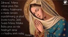 Louise Hay, Amen, God, Humor, Mariana, Bible, Dios, Humour, Moon Moon