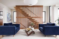 St Andrews Heights Home by Bruce Johnson & Associates