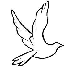 desenhos de pássaros - Pesquisa Google