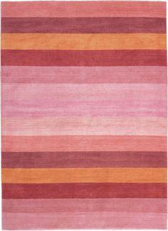 Piper by Christopher Sharp | Tibetan Wool Rug