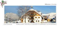 Annaberg im Lammertal Salzburg, Country Life, Austria, Winter, Restaurant, Cabin, Mansions, House Styles, Wedding Stationery