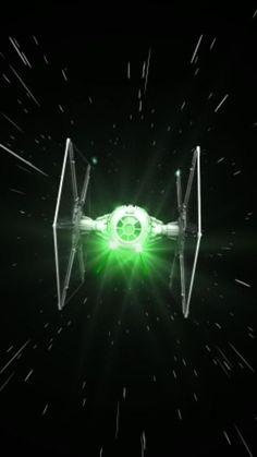 Star Wars Android Wallpaper