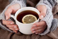 Limonata alla curcuma per combattere la depressione - Vivere più sani