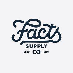 @wawawsrynn - wawawsrynn - Design for @factswear . #wawawsrynn #design #designgraphic #graphic #lifestyle #brand #style #handmade #handlettering #lettering #typography #thedailytype #goodtype #typespire #vintage #motorcycle #typographyinspired #DMtype #slowroastedco #typeblog #vintage #dirtbike #vintage #logo #logos #letteringco #designspiration