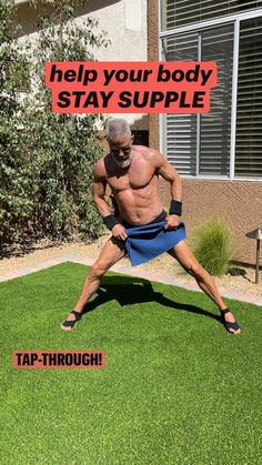 All Body Workout, Workout Routine For Men, Gym Workout Videos, Gym Workout For Beginners, Gym Workouts, Workout Humor, Physical Fitness, Yoga Fitness, Fitness Tips