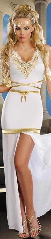 Katarina ❤️ ✿⊱╮