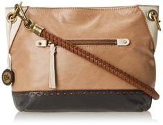 The SAK Indio Demi Shoulder Bag - http://handbagscouture.net/brands/the-sak/the-sak-indio-demi-shoulder-bag/
