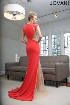Jovani 89923 | Jovani Dress 89923