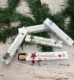 """Small packages to give away something """"cash"""" or vouchers are always in demand . Stampin 'Up! Money gift box wish fulfillers bastelsalat silketrapani Stampin' Up! Herbst-/Winterkatalog 2019 Small packages to give away something """"cash"""" or vouch Valentines Day Funny, Valentines Day Gifts For Him, Valentines Day Decorations, Valentine Day Crafts, Holiday Decorations, Christmas Crafts, Honey Moon, Saint Valentin Diy, Stampin Up Weihnachten"""