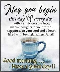 55 Good Morning Quotes with Beautiful Images 52 Good Morning Friends Quotes, Sunday Morning Quotes, Good Morning Prayer, Good Morning Inspirational Quotes, Good Morning Coffee, Morning Greetings Quotes, Morning Blessings, Good Night Quotes, Morning Prayers