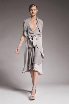 Donna Karan Collection..