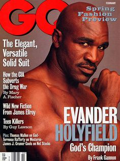 The Top 20 African-American Iconic Covers of GQ - Live Civil Marvelous Marvin Hagler, Gq Magazine Covers, Boxing Images, Star Trek Posters, James Ellroy, Self Defense Moves, England Fans, Professional Boxing, Boxing History