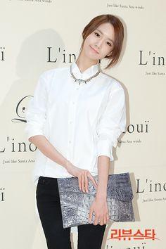 Yoona ♥♥♥♥♥♥