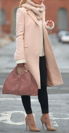 Find More at => http://feedproxy.google.com/~r/amazingoutfits/~3/c8G9Zi1hpPY/AmazingOutfits.page