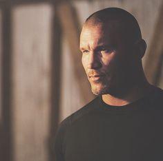 "4,905 Likes, 24 Comments - Randy Orton (@randy.orton) on Instagram: ""#RandyOrton #TheViper #RKO #ViperVille"""
