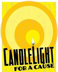 Candelight For A Cause Labor Day Weekend. Jazz Concert, Play Shop, Labour Day Weekend, Original Music, Summer 2015, Four Square, Opportunity, The Originals, June 30