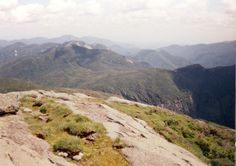 Great list of hikes in ny