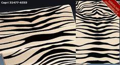 Tappeto 80x150 capri 32477-6333 design moderno polipropilene  Art. SITCAP33380150    I tappeti sono gli elementi decorativi della casa per eccellenza.  I nostri prodotti hanno un ottimo rapporto qualita'/prezzo e si prestano ad arredare con stile la vostra casa.  Misure tappeto: 80X150 cm  Materiale: polipropilene heat-set 100%  Grammatura: gr. 2400/mq. ca.