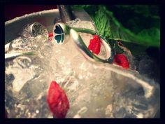 Bonòra Rings by FIELDS OF JOY® www.fieldsofjoy.com