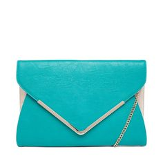 I love the Izzy & Ali Rhea Clutch from LittleBlackBag *Get your 25% off here -> http://lbb.ag/b32a