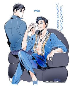 Alexander (Alec) Lightwood x Magnus Bane - Shadowhunters Shadowhunters Malec, Shadowhunters The Mortal Instruments, Clace, Cassie Clare, Alec Lightwood, The Dark Artifices, City Of Bones, The Infernal Devices, Shadow Hunters