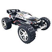 Wltoys 5Ch 1:23 High-Speed RC Car – USD $ 0.00