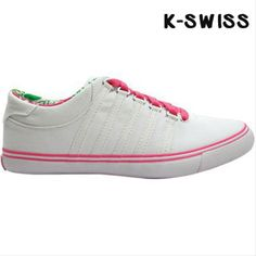 Kswiss Surf Court Canvas Womens S310 (P) Our Price   30.00 BUY ONE GET ONE   FREE THAT S  15.00 EACH   ccb18881b
