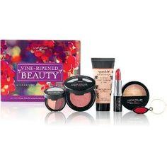 Laura Geller Beauty Vine Ripened Beauty Ulta.com - Cosmetics, Fragrance, Salon and Beauty Gifts