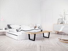 More click [.] Modern Scandinavian Bedroom Designs Ideas Scandi Interior Design Ideas Scandinavian Bedrooms Ideas And Inspiration