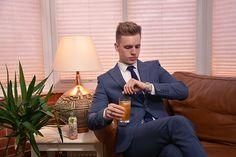 Tg Green Tea | Have You Tried This? - James Vincent LifeJames Vincent Life