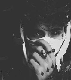 Alone Boy Photography, Portrait Photography Men, Smoke Photography, Photography Poses For Men, Sadness Photography, Cute Boy Photo, Bad Boy Aesthetic, Profile Pictures Instagram, Smoke Art