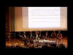 Les Indignés du PAF à Boulogne : Média ça tique sur l'éthique ?
