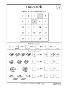 Printables Worksheets Word Free Times Tables Worksheets  Multiplication Facts Worksheets  3 Grade Worksheets Math Word with Skeletal System For Kids Worksheets Pdf Rd Grade Math Worksheets  Times Tables Simple Past Worksheets Esl Pdf