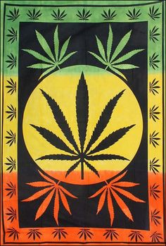 Oma Rasta Leaf Bob Marley Tapestry Rasta Colors Big Hemp Tapestry Jamaican Tapestry- Huge, X Free Drum KEY Chain Included Trippy Tapestry, Tie Dye Tapestry, Tapestry Wall Hanging, Hippie Tapestries, Room Tapestry, Wall Hangings, Arte Hippy, Bob Marley Tapestry, Homemade Home Decor