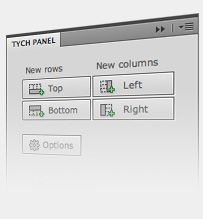 The ultimate diptych, triptych & ntych automation tool for Photoshop