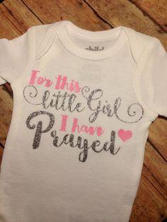 Girlie Christian gift