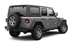 Pin By Elizabeth Gibson On Bidi Cars Chrysler Dodge Jeep Jeep Cars For Sale Philippines