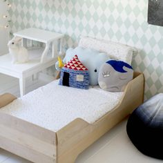 65 Best Boy Bedroom Images Child Room Kids Room Toddler Rooms