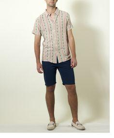 Cartigo Shirt for $50